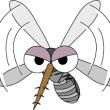 虫よけアロマのおすすめ