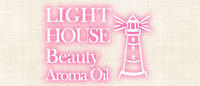 Logo lighthouse